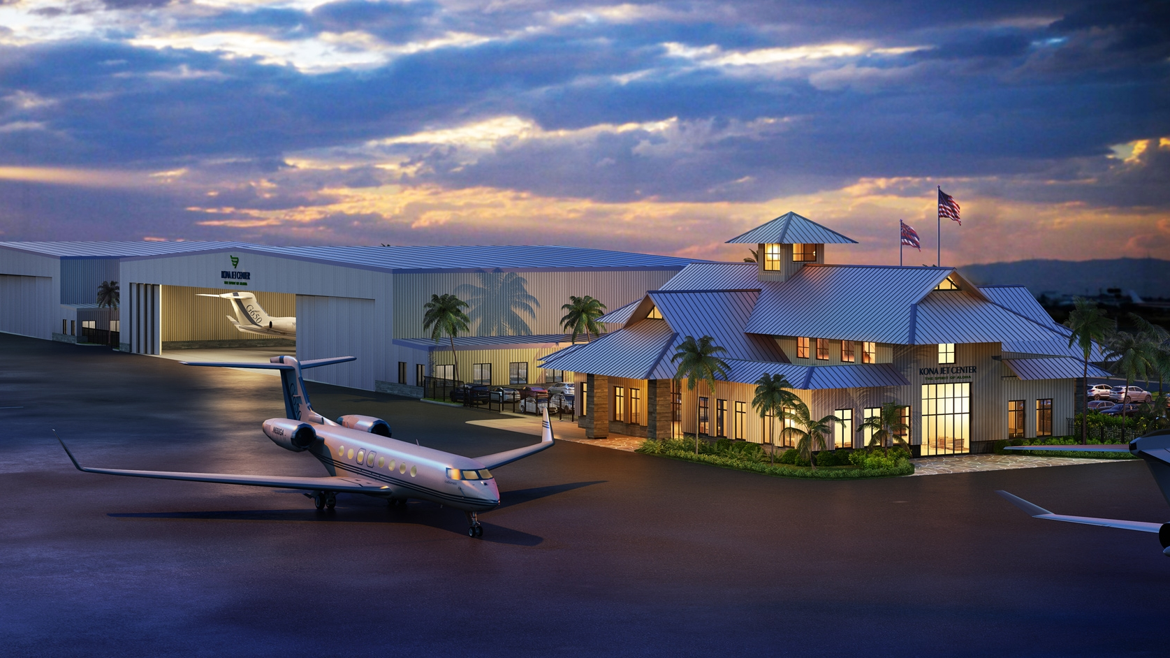 Kona-Jet-Center_Airside.jpg