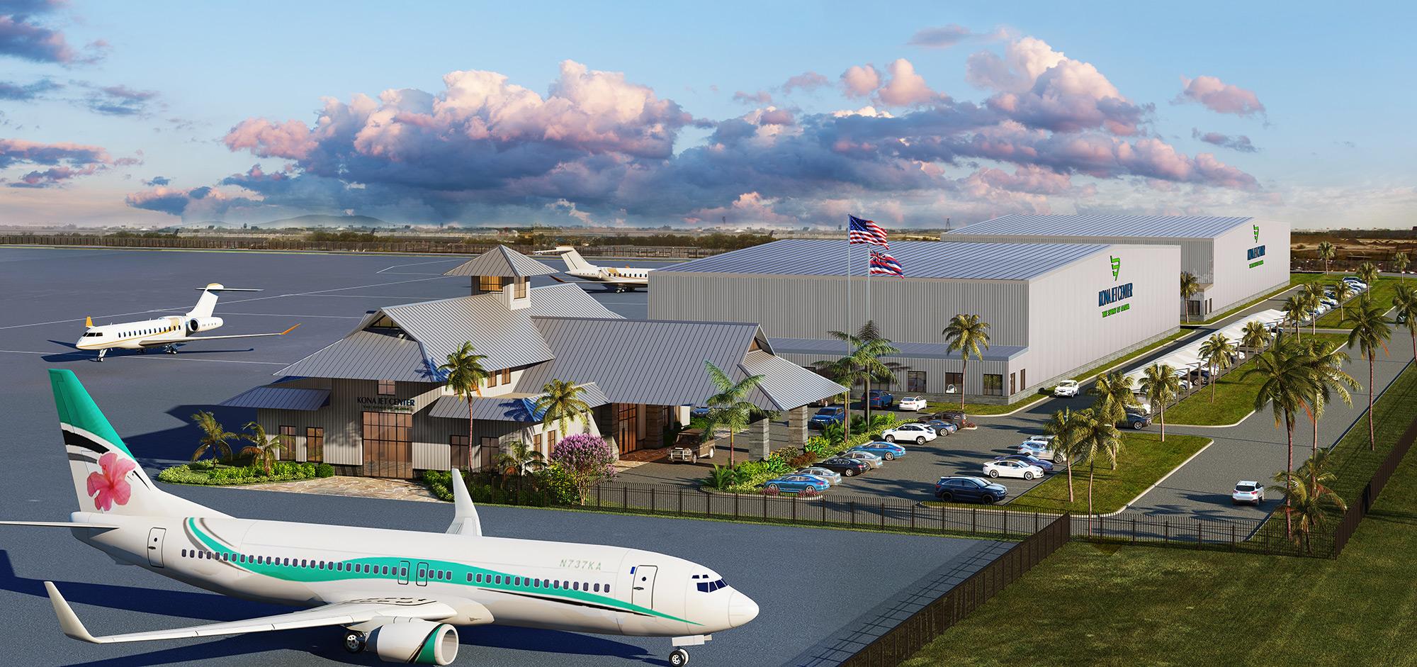 Kona-Jet-Center_Landside.jpg