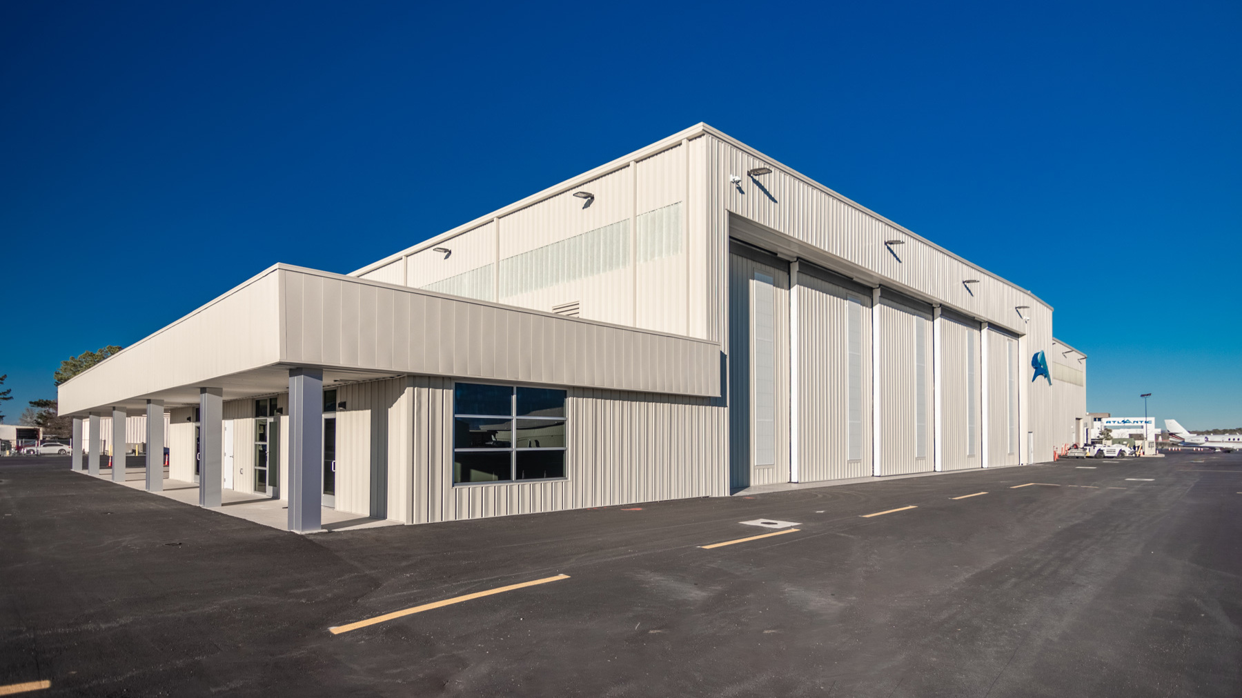PDK_Hangar-1-Exterior-1.jpg