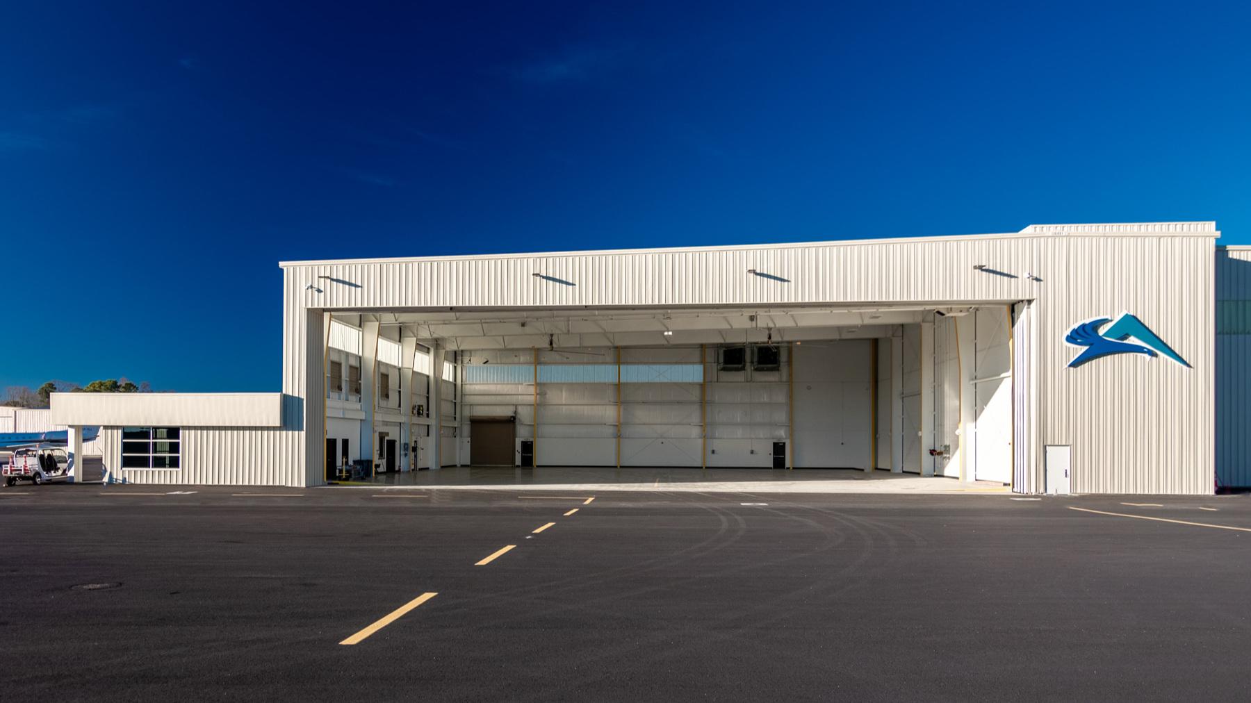 PDK_Hangar-1-Exterior-4.jpg