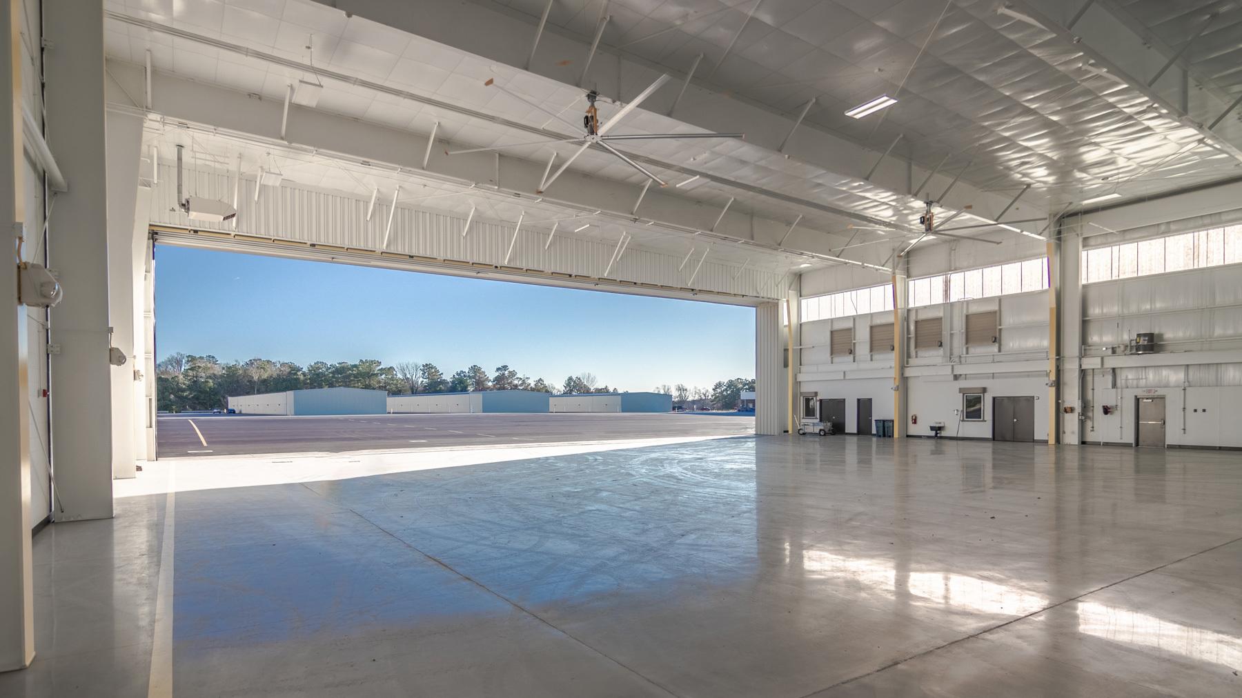 PDK_Hangar-1-Interior.jpg