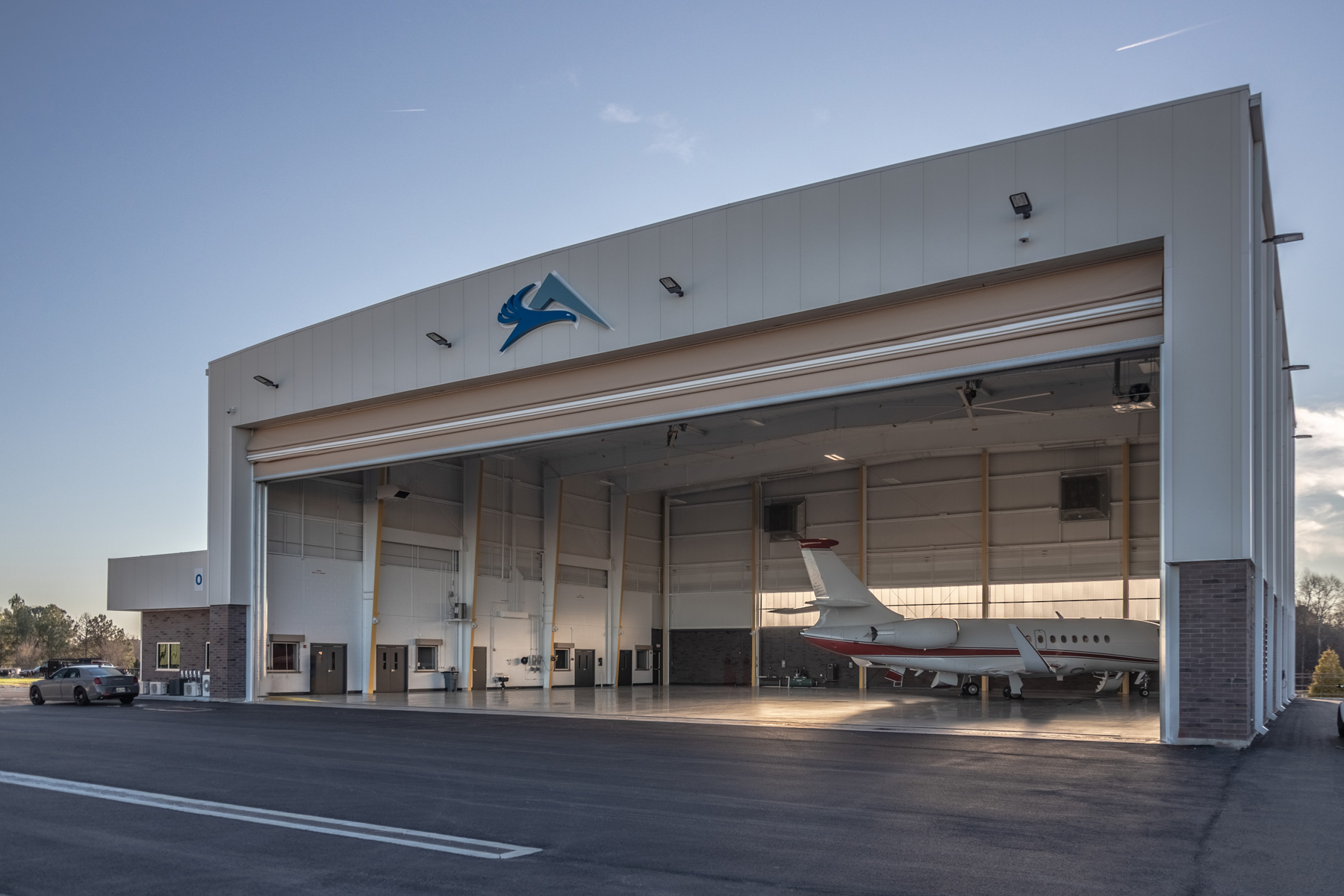 PDK_Hangar-2-Exterior.jpg