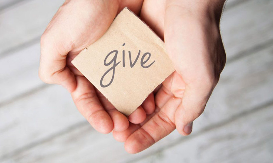 Corporate Donations - We need you to keep our services vibrant and effective. Your donation will be acknowledged on the Sponsors page of the website here