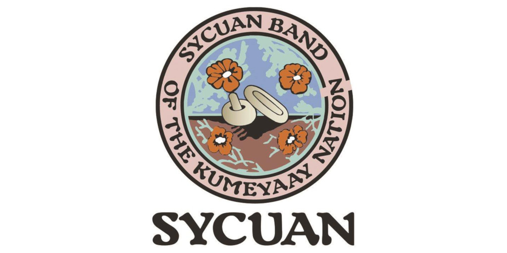 Sycan Band of Kumeyaay Nation.jpg