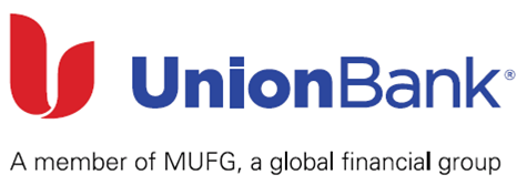 Union Bank.png