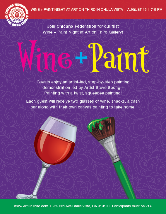 Wine & Painting.png