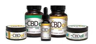 Plus CBD Oil  America's #1 choice for CBD Products. All products are Non GMO, gluten-free and tested to ensure the best quality CBD oil available.