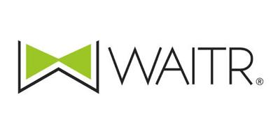 Click to Order Delivery with WAITR