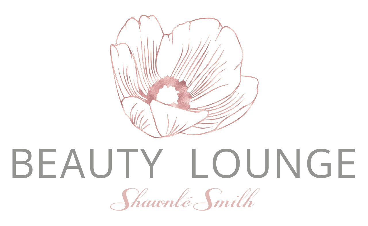 BeautyLounge_LOGO_Primary copy 7.png