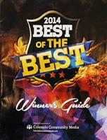 2014 Best of The Best.jpg