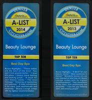 A-List 2014 ( Beauty Lounge).png
