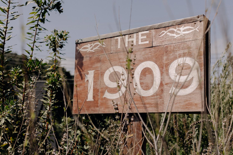1909-wedding-venue-los-angeles.jpg