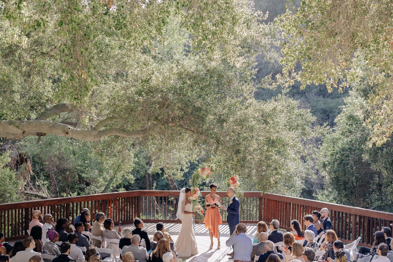 1909-topanga-canyon-wedding.jpg