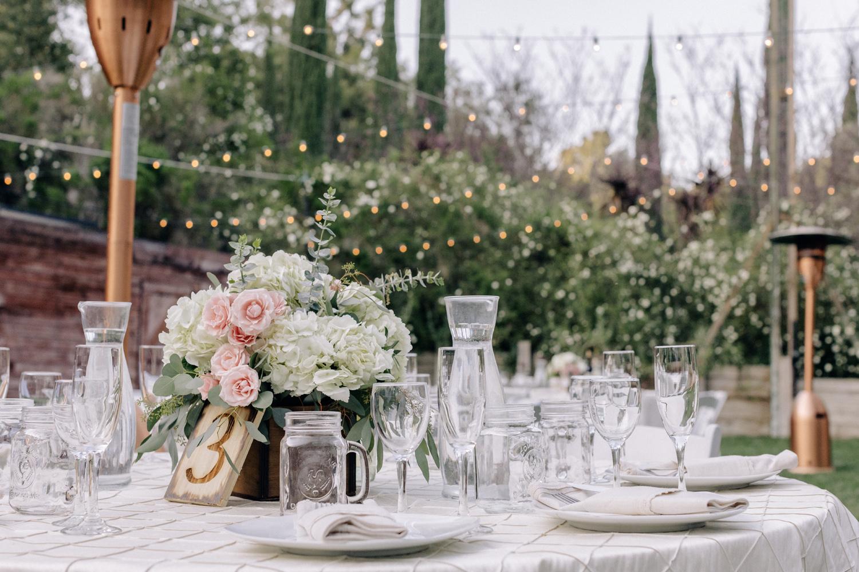 vegan-wedding-table-design.jpg