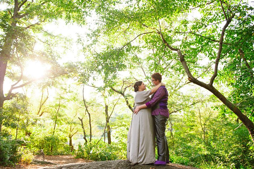 lesbian-elopement-summer-central-park.jpg