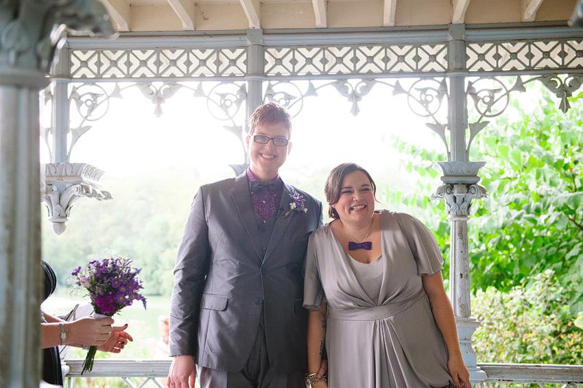 lgbt-summertime-wedding-nyc.jpg