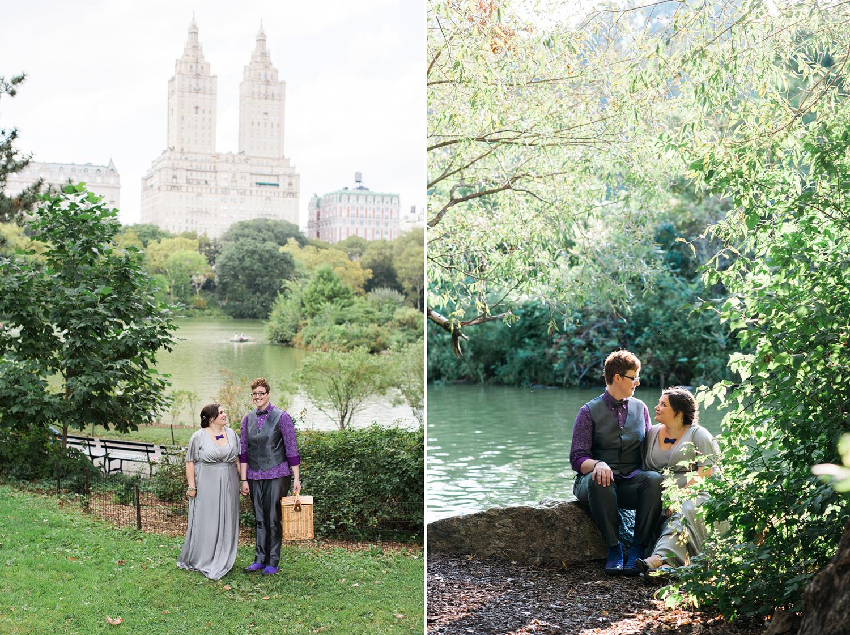 central-park-wedding-summer.jpg