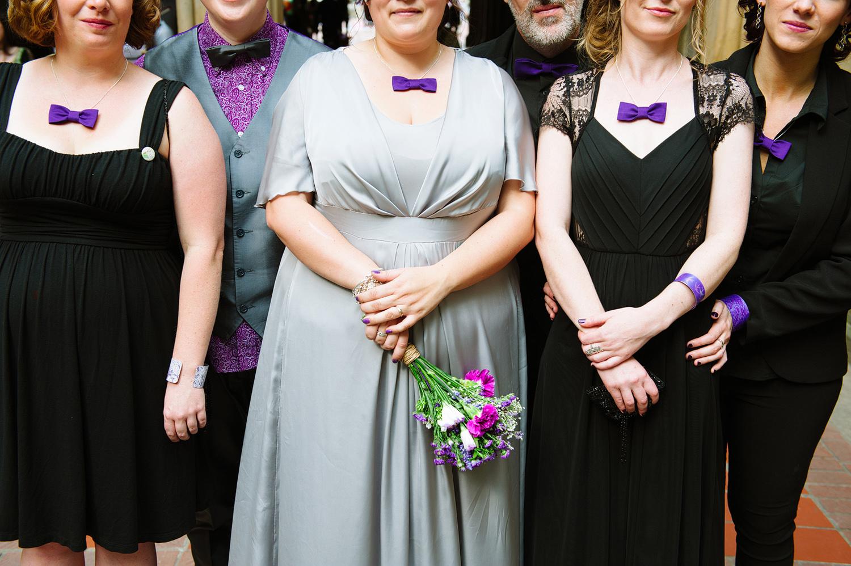 nyc-elopement-central-park-wedding.jpg