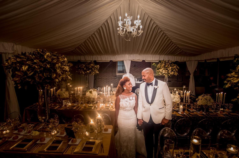 akwaaba-mansion-brooklyn-wedding-tablescape.jpg