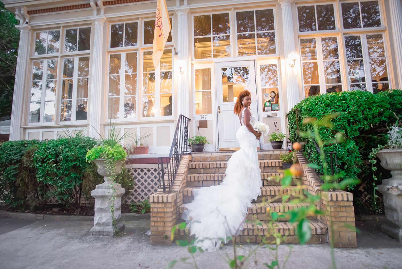akwaaba-mansion-wedding-bride-brooklyn.jpg