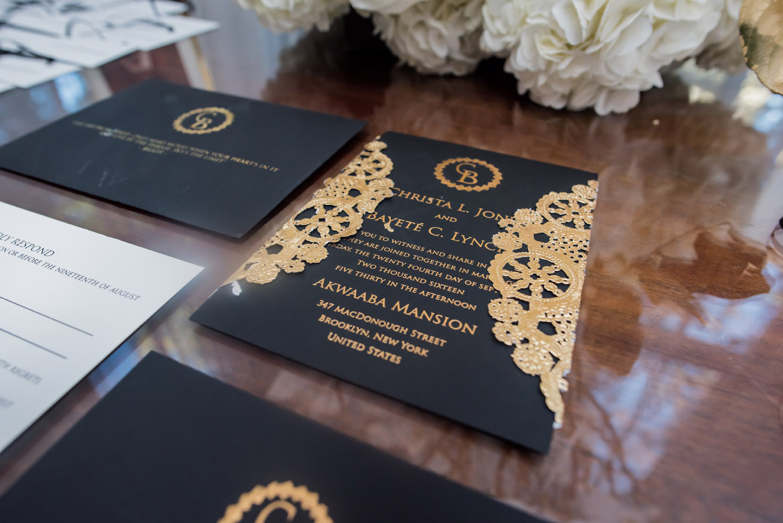 akwaaba-mansion-wedding-paper-dreams.jpg