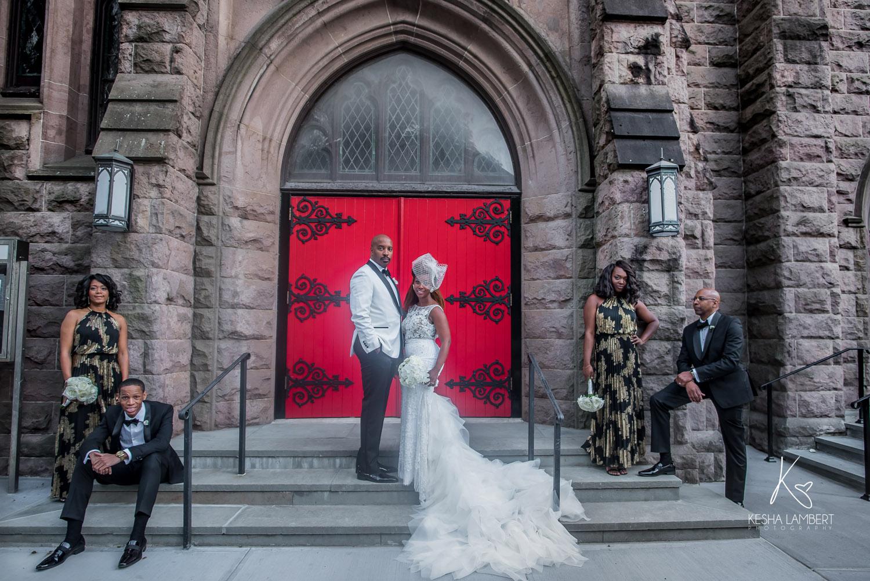 brooklyn-fall-wedding.jpg