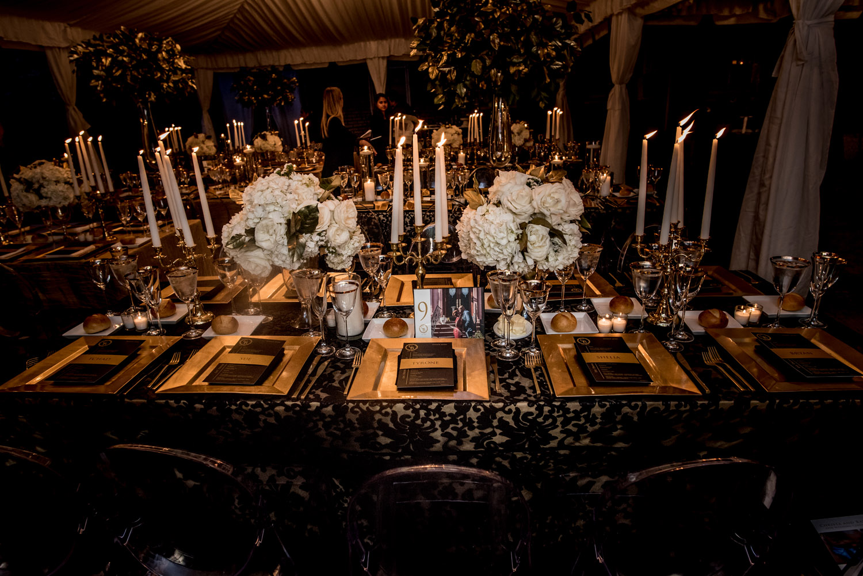 brooklyn-wedding-floral-tablescape.jpg