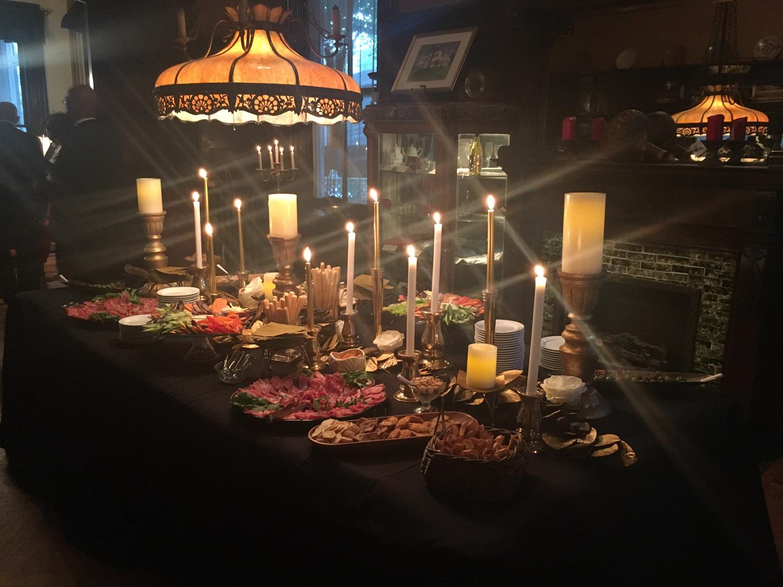 brooklyn-wedding-food.jpg