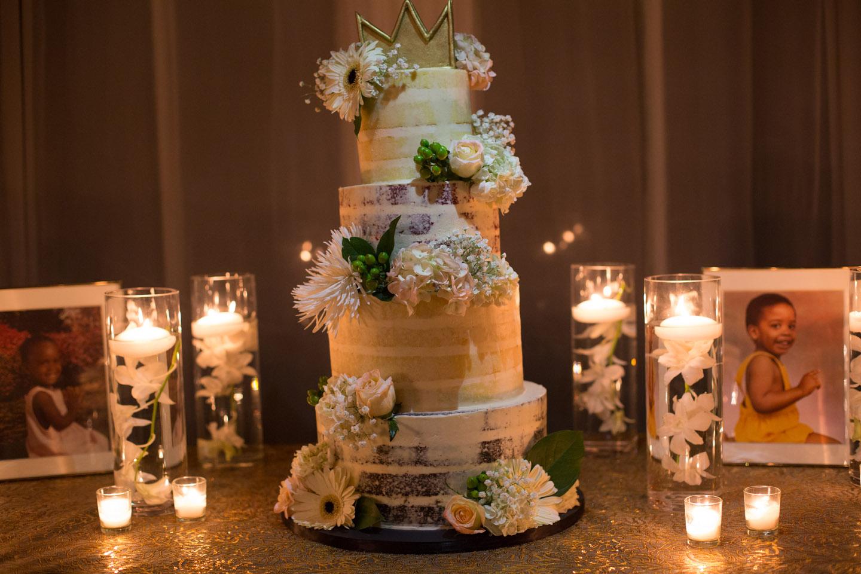 naked-wedding-cake-brooklyn.jpg