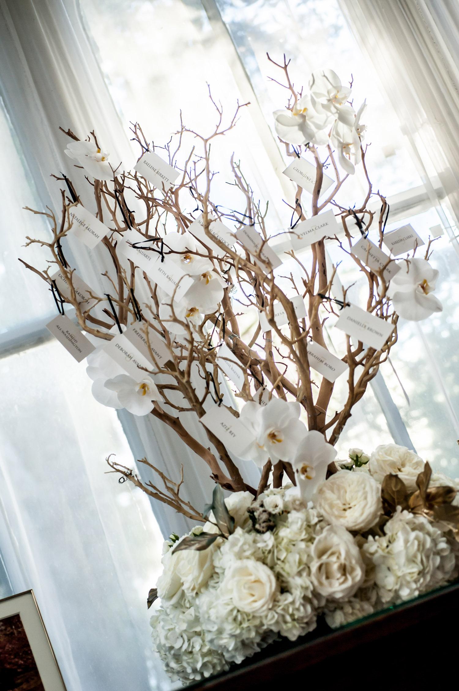 wedding-escort-card-floral-brooklyn.jpg