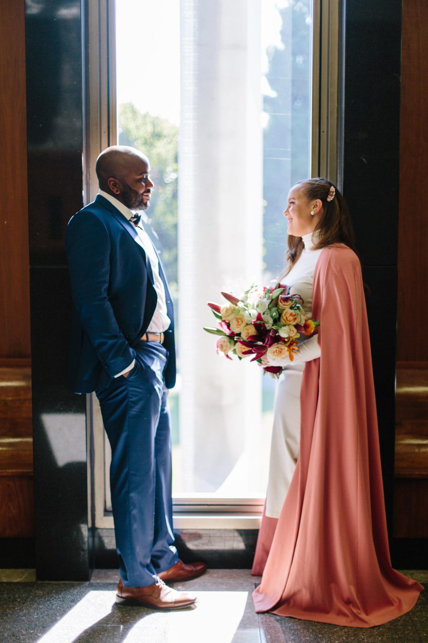 beverly-hills-wedding-couple.jpg