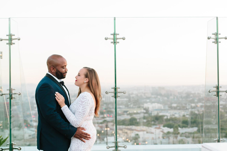 london-hotel-los-angeles-wedding-rooftop.jpg