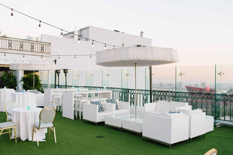 london-hotel-rooftop-wedding-reception.jpg