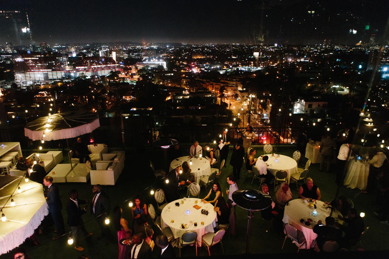 west-hollywood-wedding-reception.jpg