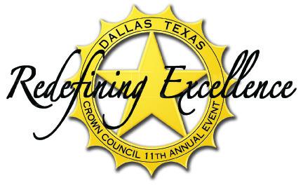 2007 - The 12th Annual Event - Dallas, TX