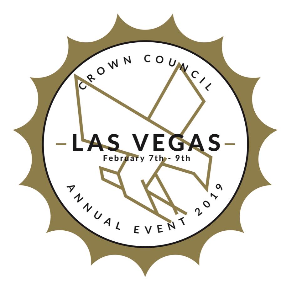 2019 - The 24th Annual Event - Las Vegas, NV