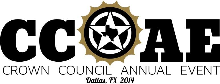 2014 - The 19th Annual Event - Dallas, TX