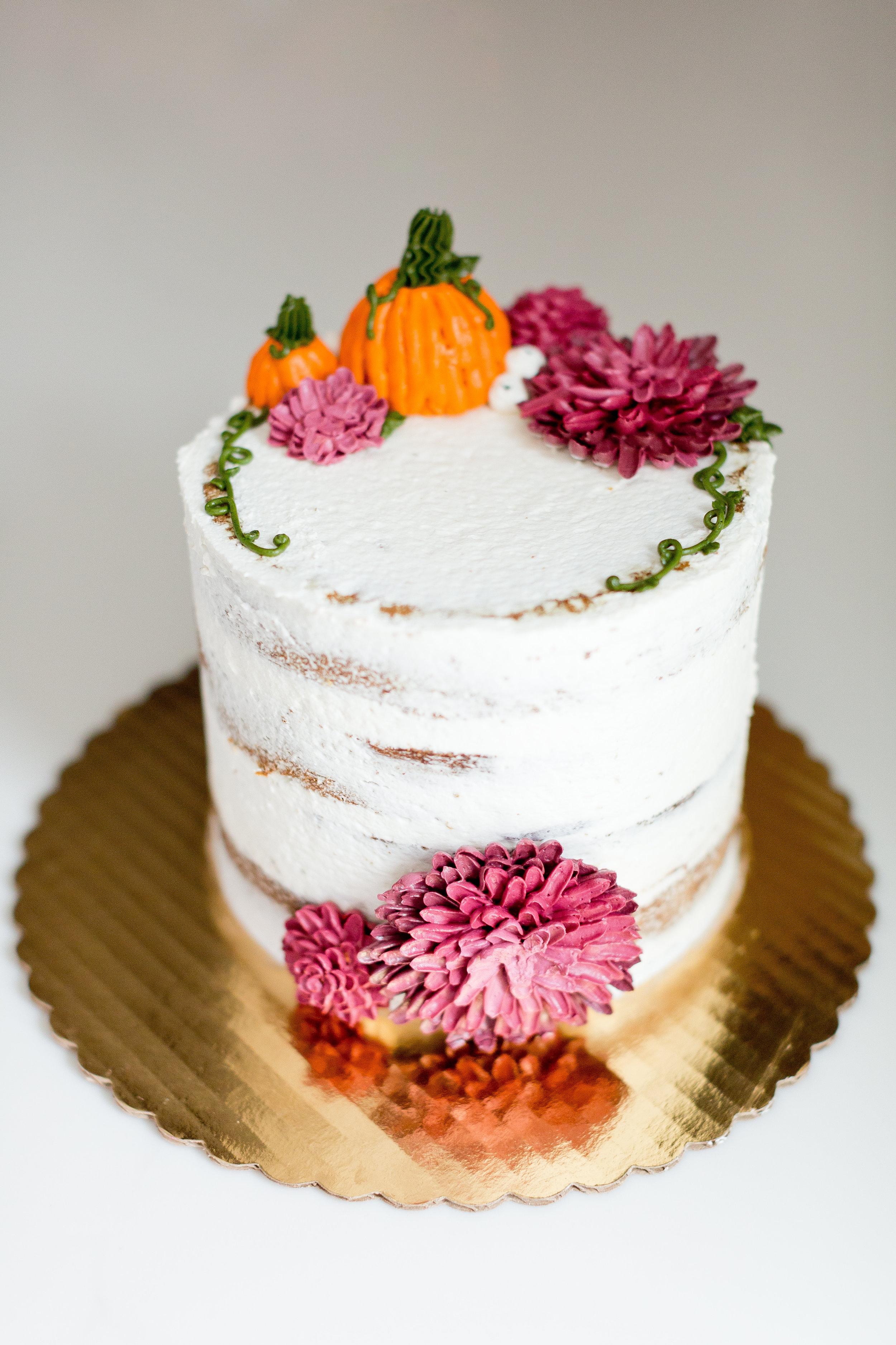 Cake She Baked-6.jpg