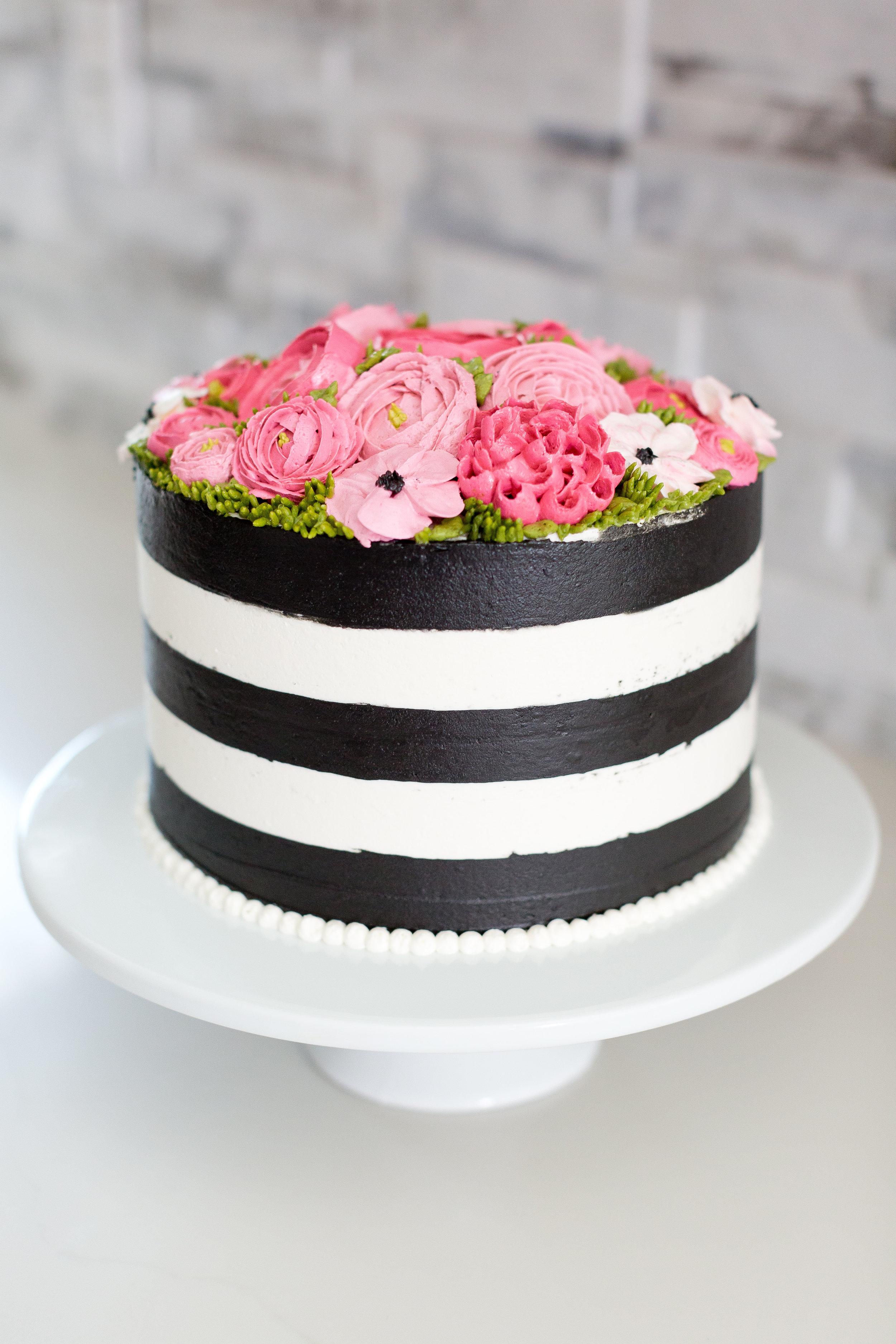 Cake She Baked-11.jpg