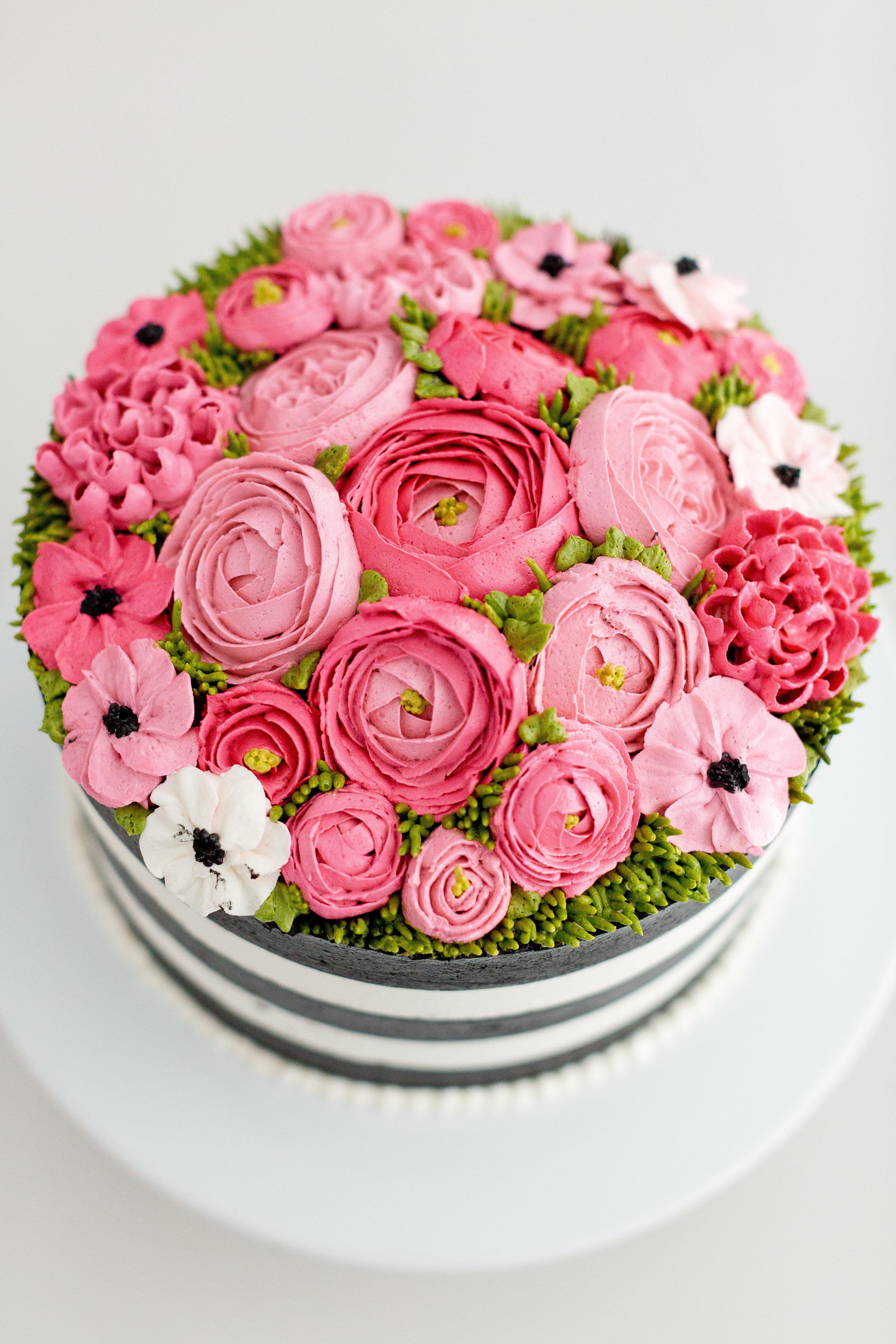 Cake She Baked-9.jpg