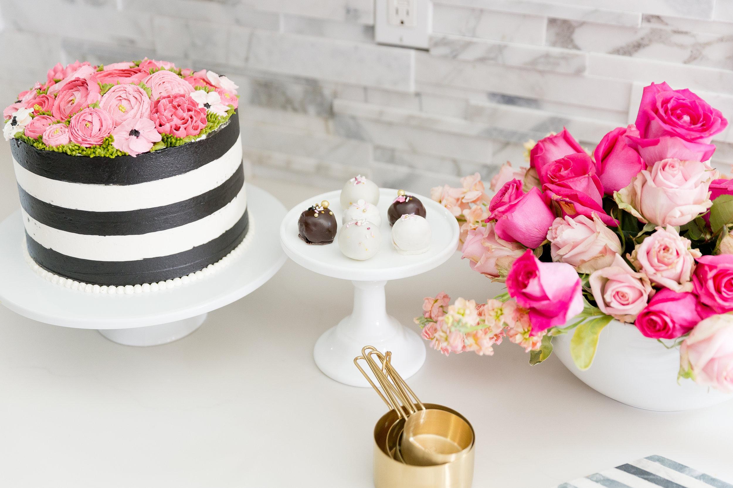 Cake She Baked-16.jpg