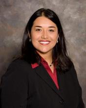 Sandra L. Garcia, CPA - Sandra received both her BBA in Accounting and MPA in Taxation from the University of Texas at Austin in 1990. She spent 10 years specializing in real estate and construction taxation in San Antonio before returning to the Rio Grande Valley in 2000. Her years of experience include 17 years in public accounting and 8 years as the Chief Financial Officer in the health care industry. In addition to being a Certified Public Accountant, Sandra is a Chartered Global Management Accountant (CGMA). Her professional memberships include the America Institute of Certified Public Accountants and the Texas Society of Certified Public Accountants, Rio Grande Valley Chapter. Sandra's current civic participation includes serving as past-president and current board trustee for the Los Fresnos CISD School District.
