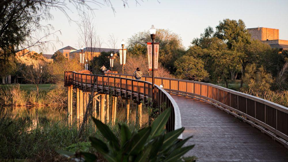 campus-bridge.jpg