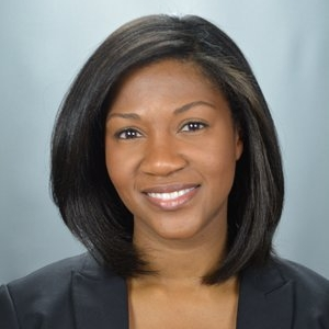 Dr. Mandisa Peterson, C. Psych. -