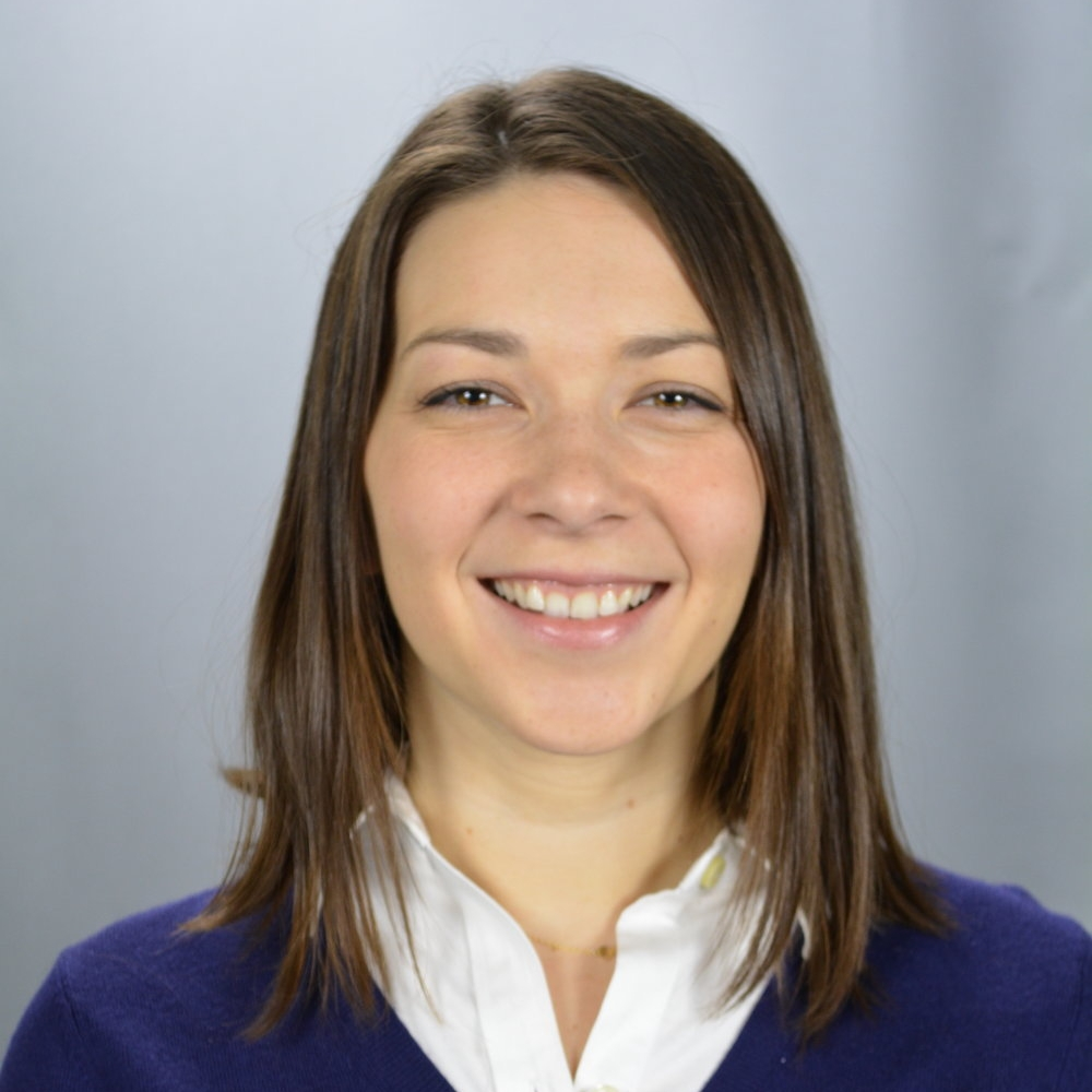 Dr. Caitlin Chiupka, C. Psych. (Supervised Practice) -