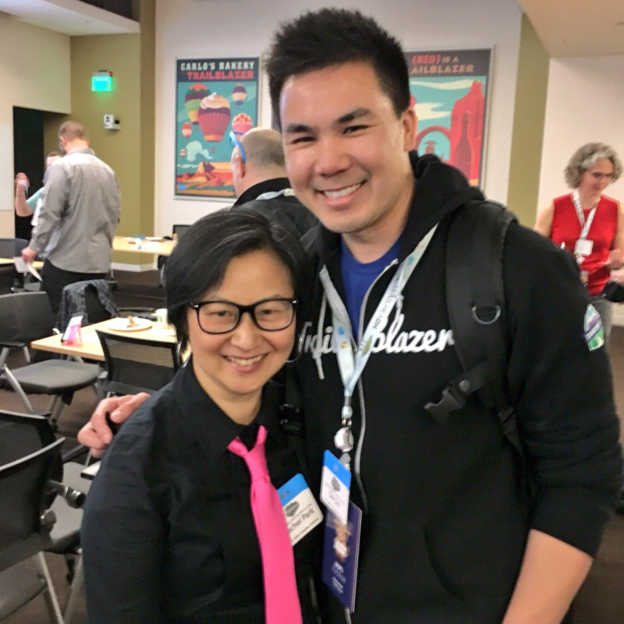 Rachel-Park-Salesforce-TrailheadX-David-Liu.jpg