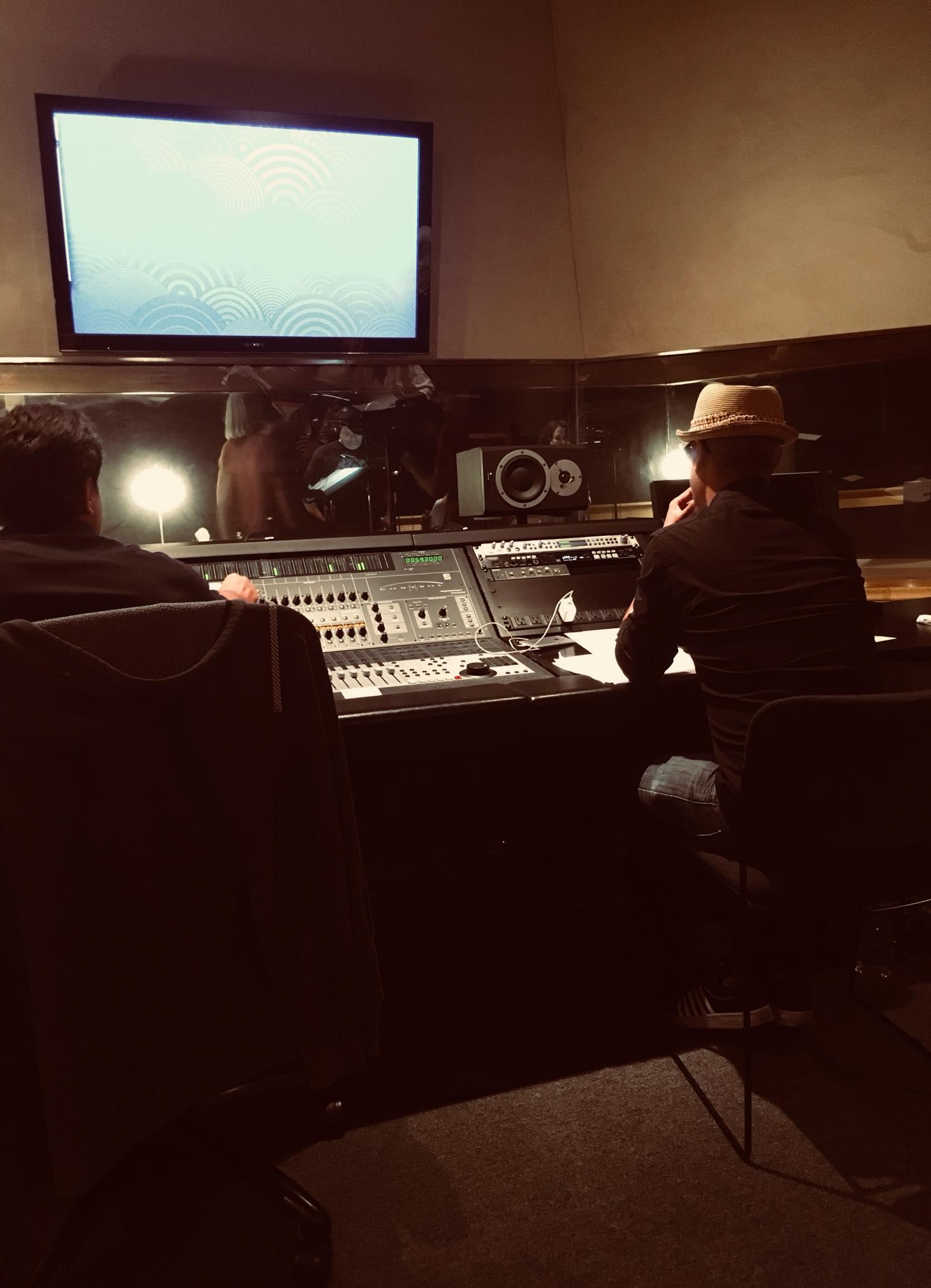 otis-brayboy-director-voice-recording-studio.jpg