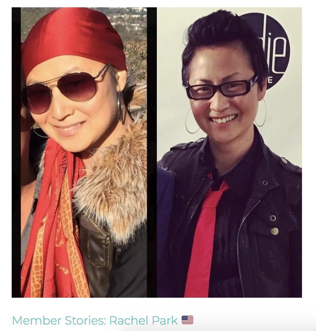 Ladies-Be-Architects-Member-Stories-Rachel-Park.png