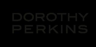 dorothy-perkins-logo.png