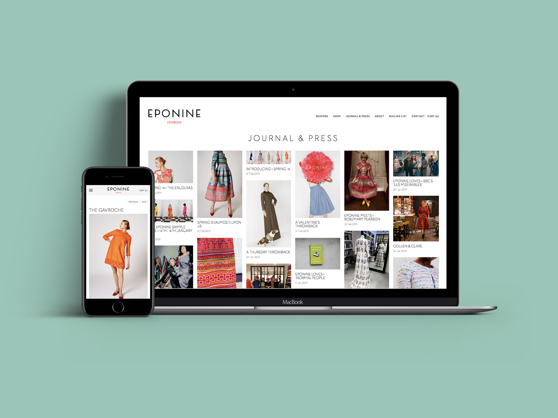 eponine-london-web-design.jpg